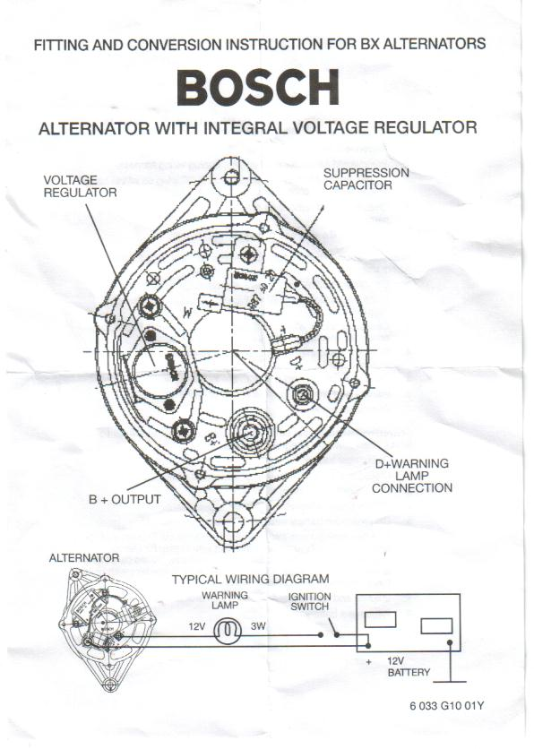 Agm Alternator Wiring Diagram - 2006 Bmw 330i Engine Diagram for Wiring  Diagram Schematics | Agm Alternator Wiring Diagram |  | Wiring Diagram Schematics