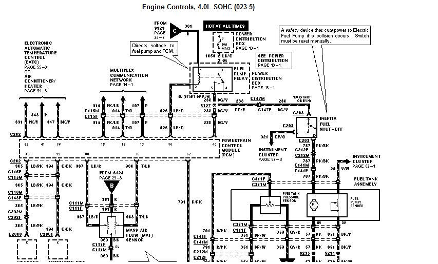 images?q=tbn:ANd9GcQh_l3eQ5xwiPy07kGEXjmjgmBKBRB7H2mRxCGhv1tFWg5c_mWT Ford Fuel Pump Relay Wiring Diagram