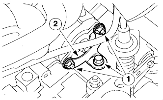 1999 mercury cougar starter wiring trying to pull a 99 cougar starter ford forums  trying to pull a 99 cougar starter