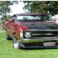 Another engine code 4 you guys to decode | Ford Forums