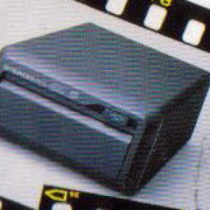 Copy of Brock Falcon 5.jpgCD Changer